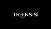Lowongan Kerja Project Manager di PT. Transisi Teknologi Mandiri - Yogyakarta