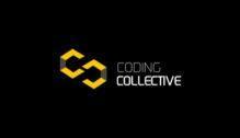 Lowongan Kerja React Js Developer di Coding Collective - Yogyakarta