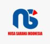 Lowongan Kerja SPG/SPB di PT. Nusa Sarana Indonesia