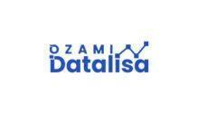 Lowongan Kerja Sales Acquisition di Ozami Datalisa Indonesia - Yogyakarta
