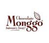 Lowongan Kerja Sales & Marketing Coordinator di Chocolate Monggo