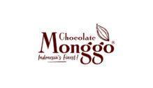Lowongan Kerja Coordinator Sales & Marketing di Chocolate Monggo - Yogyakarta