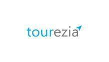 Lowongan Kerja Sales & Marketing Executive (SME) di PT. Tourezia Cakra Inspira - Yogyakarta