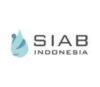 Lowongan Kerja Staf Elektronika Engineer di SIAB (Siaga Air Bersih) Indonesia