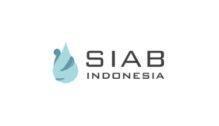 Lowongan Kerja Staf Elektronika Engineer di SIAB (Siaga Air Bersih) Indonesia - Luar DI Yogyakarta