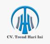 Lowongan Kerja Staff Contentwriter – Staff HR & GA di CV. Trend Hari Ini