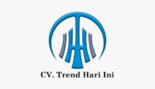Lowongan Kerja Staff Contentwriter – Staff HR & GA di CV. Trend Hari Ini - Yogyakarta