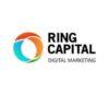Lowongan Kerja Staff Digital Sales (DS) – Staff IT (IT) di Ring Capital