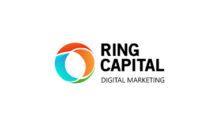 Lowongan Kerja Staff Digital Sales (DS) – Staff IT (IT) di Ring Capital - Yogyakarta