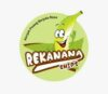 Lowongan Kerja Staff Sales/Marketing di Rekanana Chips