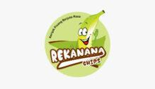Lowongan Kerja Staff Sales/Marketing di Rekanana Chips - Yogyakarta