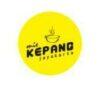 Lowongan Kerja Supervisor Outlet – Crew Outlet di Mie Kepang Jayakarta Group