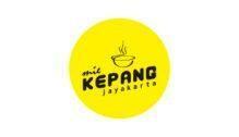 Lowongan Kerja Supervisor Outlet – Crew Outlet di Mie Kepang Jayakarta Group - Yogyakarta