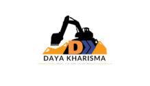 Lowongan Kerja Supir Self-Loader / Tronton di PT. Daya Kharisma - Yogyakarta