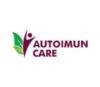 Lowongan Kerja Telemarketing Obat Herbal – Business Development di PT. Autoimun Care Indonesia
