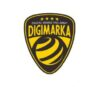Lowongan Kerja Video Editor – Customer Service  Deal Maker di Digimarka