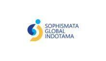 Lowongan Kerja Web Developer di CV. Sophismata Global Indotama - Yogyakarta