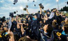 Lowongan Kerja Untuk Lulusan SMA