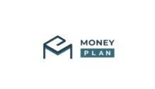 Lowongan Kerja Admin – Accounting & Tax – Business Development di Money Plan - Yogyakarta