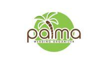 Lowongan Kerja Project Officer di Palma Wedding Organizer - Yogyakarta
