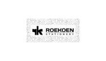 Lowongan Kerja Admin Online – Karyawati Toko – Sales Kanvas – Staf Gudang di CV. Trisno Makmur Abadi (Toko Roekoen) - Yogyakarta
