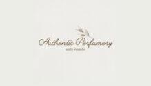 Lowongan Kerja Admin Online Store ( WFH ) di Authentic Parfumerie - Yogyakarta