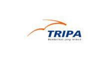 Lowongan Kerja Asisten Administrasi & Marketing di PT. Asuransi Tri Pakarta - Yogyakarta