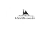 Lowongan Kerja Asisten Dokter (Bidan/Perawat) di Praktik Dokter Keluarga dr. Yaltafit Abror Jeem - Yogyakarta