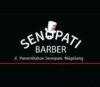 Lowongan Kerja Barberman di Senopati Barber
