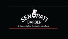 Lowongan Kerja Barberman di Senopati Barber - Luar DI Yogyakarta