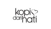 Lowongan Kerja Barista – Cook di Kopi Dari Hati - Yogyakarta