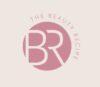 Lowongan Kerja Beautician di The Beauty Recipe