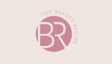 Lowongan Kerja Beautician di The Beauty Recipe - Yogyakarta