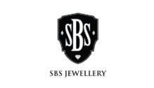 Lowongan Kerja Branch Manager – Jewellery Advisor – Human Capital Executive – Human Capital Internship di SBS Jewellery - Yogyakarta