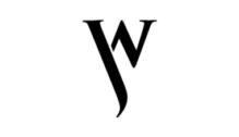 Lowongan Kerja Content Writer di JW Media Production - Yogyakarta