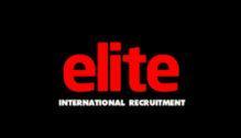 Lowongan Kerja Electrician – Plumber di Elite International Recruitment - Luar DI Yogyakarta