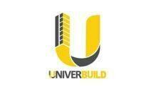 Lowongan Kerja Estimator & Surveyor di Univerbuild - Yogyakarta
