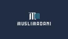 Lowongan Kerja Fashion Desainer di Muslimadani - Yogyakarta