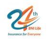 Lowongan Kerja Perusahaan PT. BNI Life Insurance