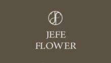 Lowongan Kerja Florist Assistant – Senior Florist – Crafter & Frame Designer di PT. Jefe Flower Favora - Yogyakarta