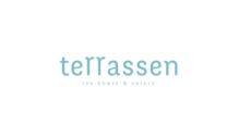 Lowongan Kerja Graphic Designer di Terrassen Tea House & Eatery - Yogyakarta