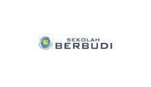 Lowongan Kerja Guru SMK Mata Pelajaran Produktif Multimedia di Sekolah Berbudi - Yogyakarta