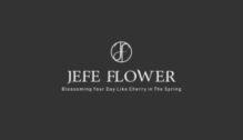 Lowongan Kerja HRD – Senior Florist di PT. Jefe Flower Favora - Yogyakarta