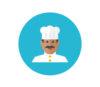 Lowongan Kerja Juru Masak/ Koki dan Helper Koki – Penjaga Kost – Admin/ Kasir di Odilko House