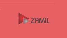 Lowongan Kerja Konten Kreator – Marketing Proyek – Web Admin di Zamil Group - Yogyakarta