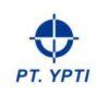 Lowongan Kerja Koordinator Produksi – Staff Engineering Design – Staff Quality Control di PT. Yogya Presisi Tehnikatama Industri (PT. YPTI)