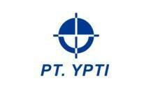 Lowongan Kerja Koordinator Produksi – Staff Engineering Design – Staff Quality Control di PT. Yogya Presisi Tehnikatama Industri (PT. YPTI) - Yogyakarta