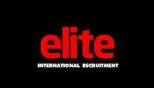 Lowongan Kerja Labour Worker di Elite International Recruitment - Luar DI Yogyakarta