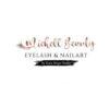 Lowongan Kerja Lash & Nail Artist di Michell Beauty
