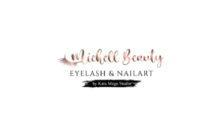 Lowongan Kerja Lash & Nail Artist di Michell Beauty - Yogyakarta